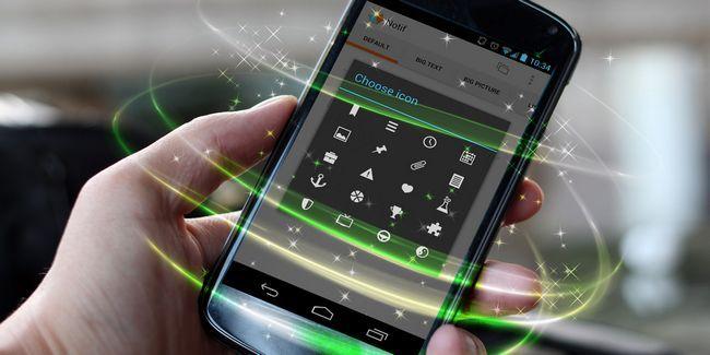 10 Aplicativos incríveis que irão mudar como você usar o android
