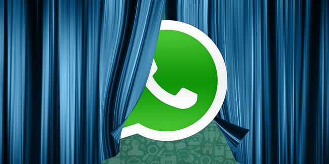 10 Truques whatsapp ocultos você precisa tentar agora