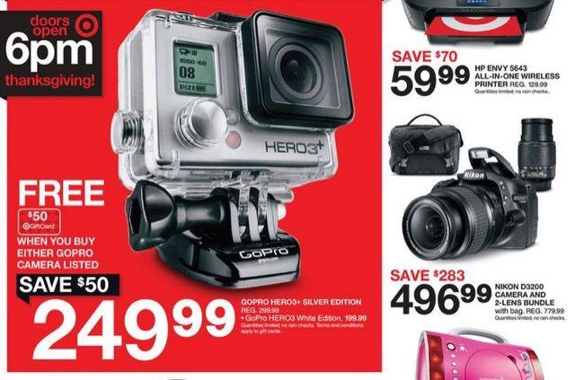 câmera-ofertas