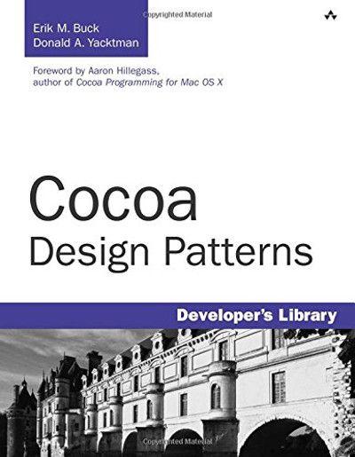 cacau padrões de design livro