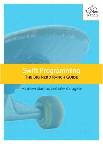 programação rápida grande lerdo livro rancho