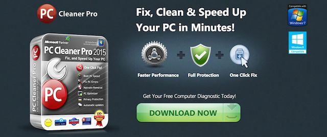 pc-cleaner-pro-screenshot