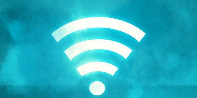 10 Equívocos comuns sobre redes sem fio