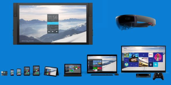 boletim-Windows 10-dispositivos