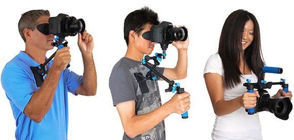 fotografia acessórios on-line