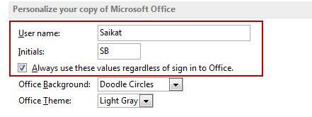 Microsoft Word - Alterar dados pessoais