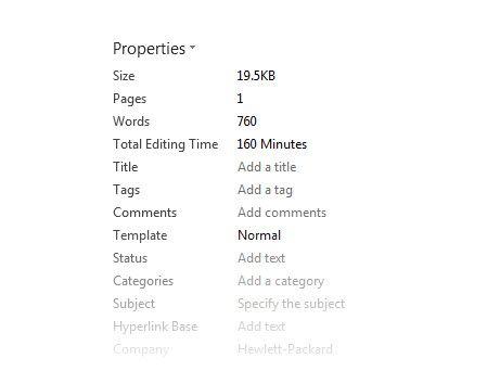 Microsoft Word - info
