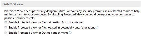 Microsoft Word - Exibição Protegido