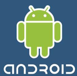 10 Aplicações android grátis para seu celular android (parte 2)