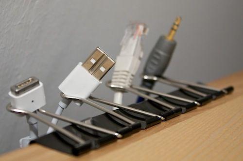 hacks Eletrônica DIY