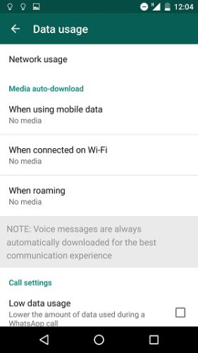WhatsApp-imagens