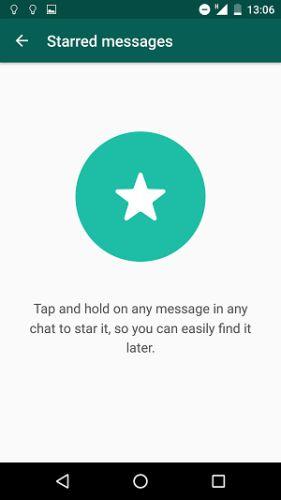 whatsapp-estrelou