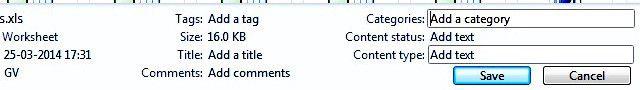 editável-file-detalhes