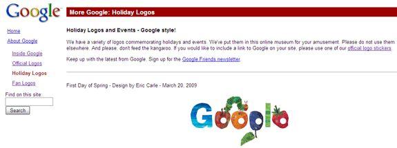3-Google-doodles
