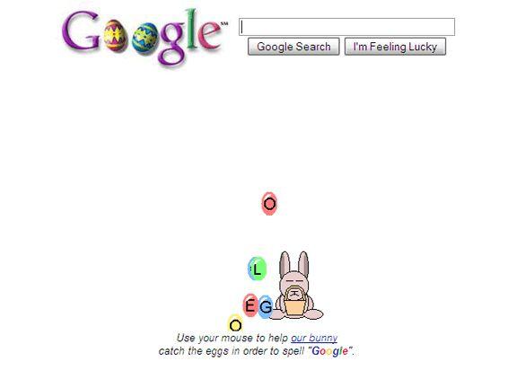 9-páscoa-coelho