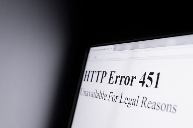 Pesquisa VPN