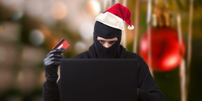 10 Dicas para seguro e seguro fazer compras online nesta temporada de férias