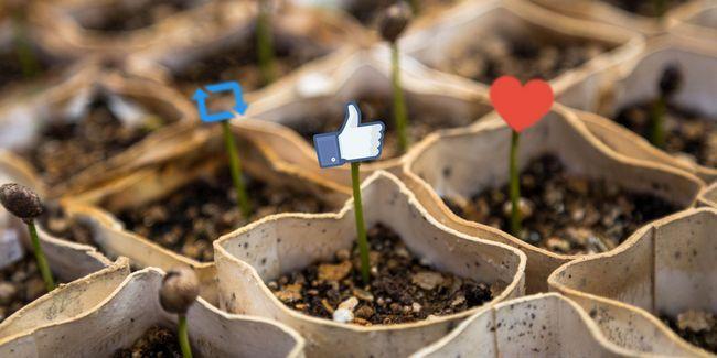 10 Ferramentas para criar imagens de mídia social compartilháveis incríveis