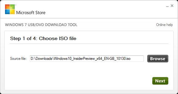 Windows_7_USBDVD_Download_Tool_2015-08-22_16-10-21