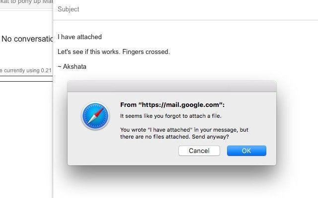 gmail-apego-lembrete