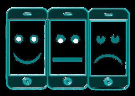 happysadphone2
