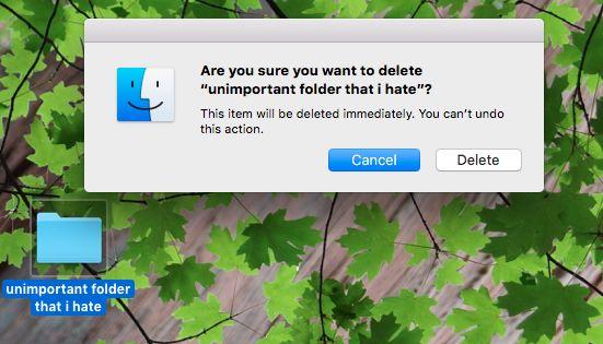 completamente-delete