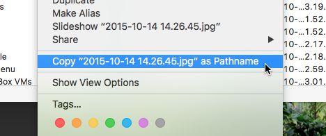 cópia-file-path