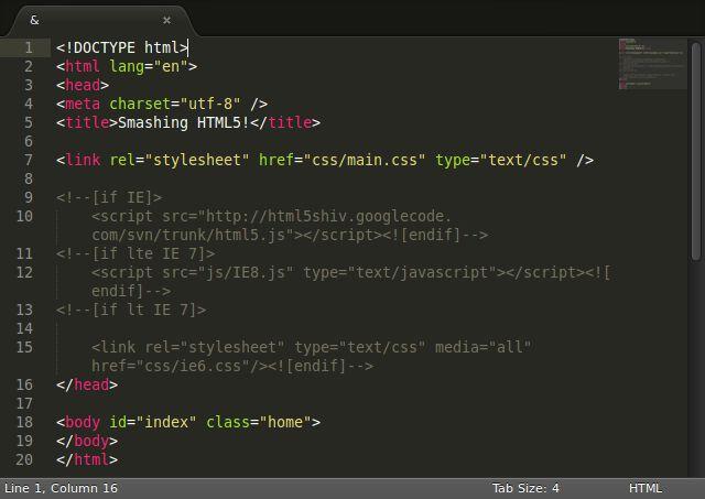 ubuntu-app-sublime-text-editor