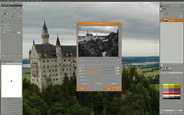 ubuntu-app-gimp-image-editor