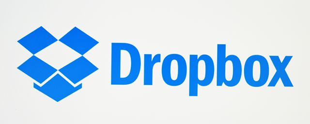ubuntu-app-dropbox-de armazenamento em nuvem