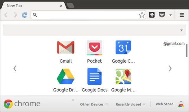 ubuntu-app-cromo-web-browser