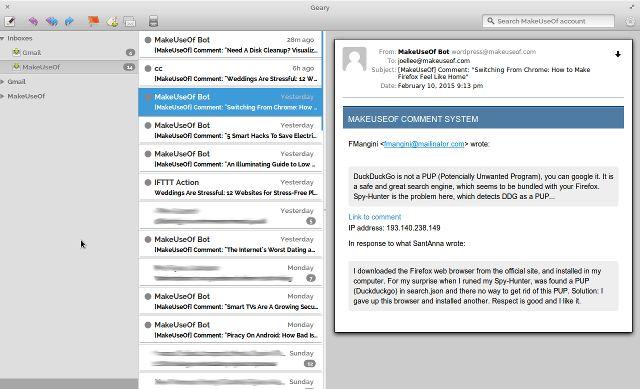 ubuntu-app-Geary-email-cliente