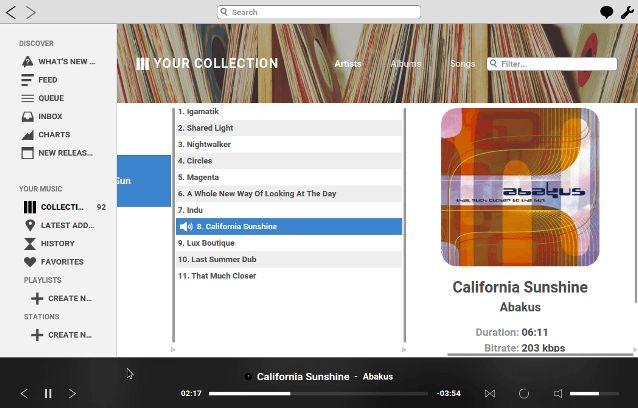 ubuntu-app-tomahawk-music-player