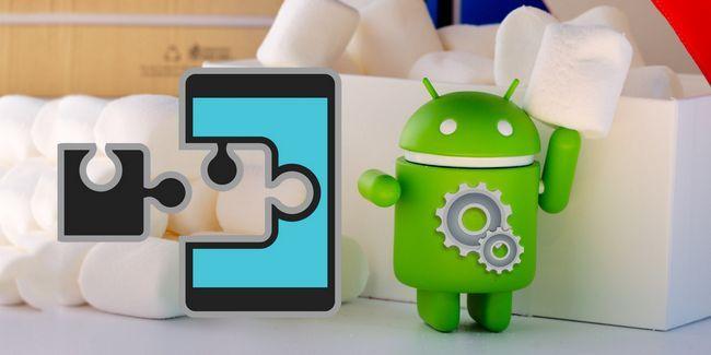 12 Melhores módulos xposed para personalizar android 6.0 marshmallow