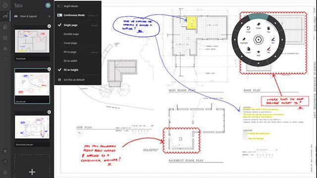 drawboard-pdf