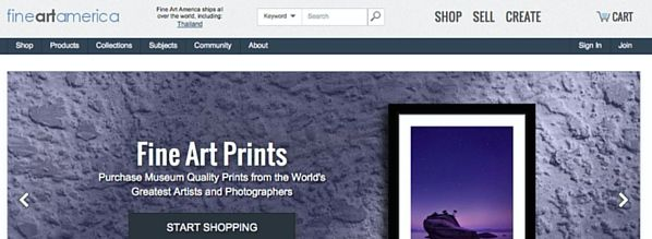 Que vendem Fotos 12