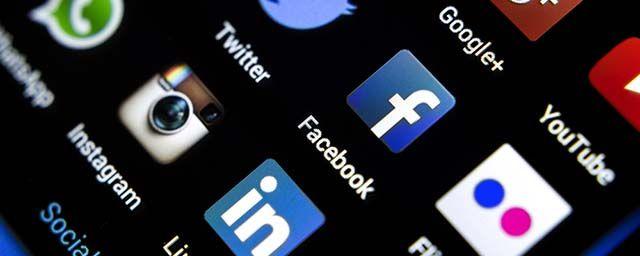 -Mídia social-stats-e-fatos-mobile
