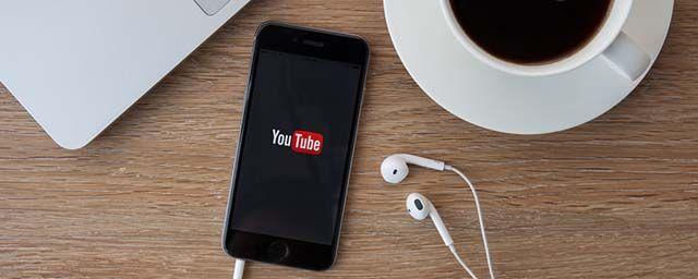 -Mídia social Estatística-e-fatos-youtube