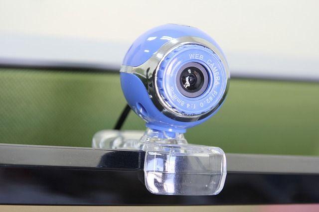 Assustador-histórias-webcamman