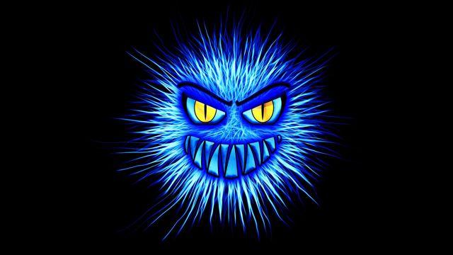 Assustador-histórias-sombra-web