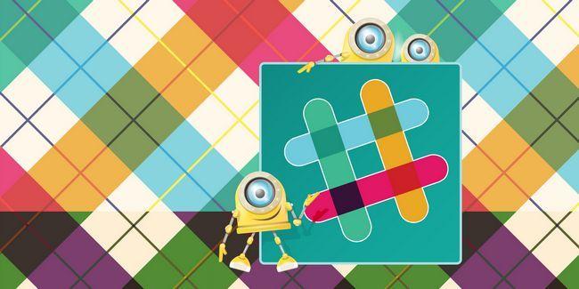 14 Melhores robôs automatizados que você precisa para o seu canal de folga