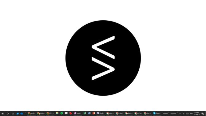 tina sieber de desktop