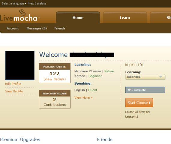 LiveMocha.jpg
