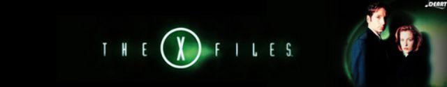 XFilesThemeFF