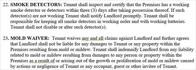 contrato de arrendamento Vertex42