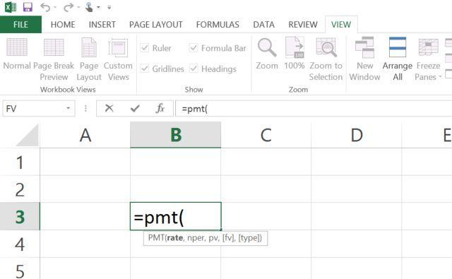 Excel-formula2