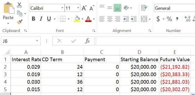 Excel-formula26