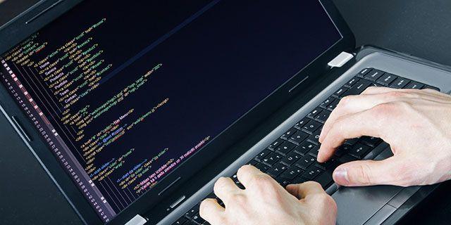 geeky-DIY-passatempo-programação