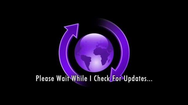 updatemychannels