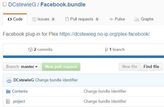 plex-facebook